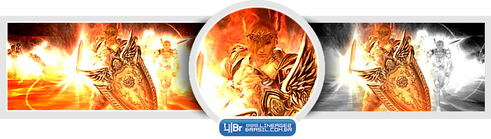 Lineage 2 Heroes